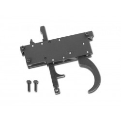 AAC Trigger Type l96